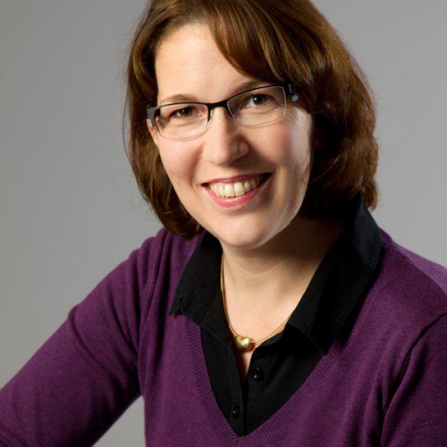 Melanie Hirt