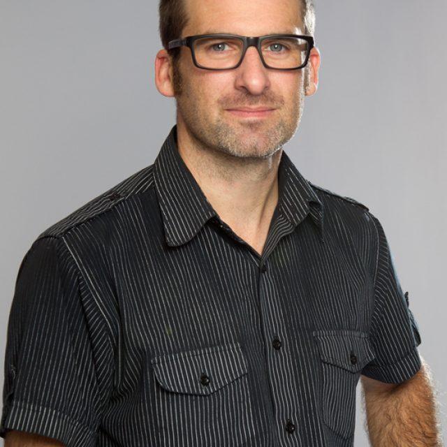 Mario Gummert