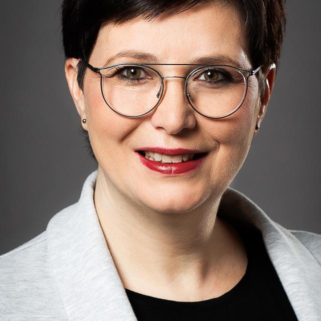 Nicole Kunz