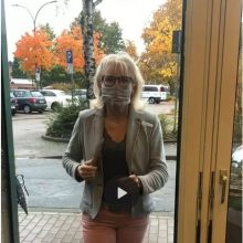 Anti-Beschlagtuch – Die Innovation für alle Brillen-und Maskenträger